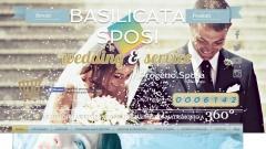 Ci trovi anche su www.basilicatasposi.com